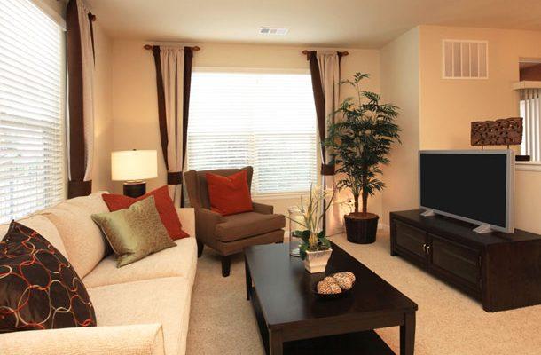 Jak co nejlépe prodat byt či dům? Vyzkoušejte home staging 1