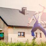 Prodáváte nemovitost? Poradíme vám, jak odhadnout její cenu 7