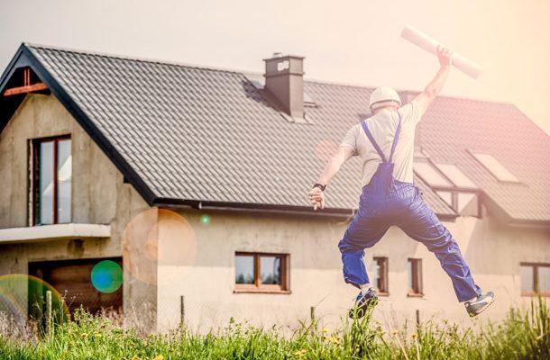 Prodáváte nemovitost? Poradíme vám, jak odhadnout její cenu 1