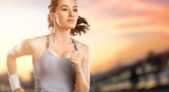 Zdraví se nám ochotně odvděčí, pokud se o něj dobře a pravidelně staráme 7