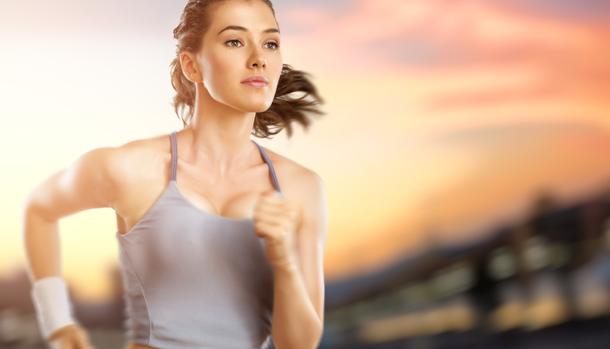 Zdraví se nám ochotně odvděčí, pokud se o něj dobře a pravidelně staráme 1