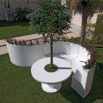 Zahrady esteticky a hravě 6