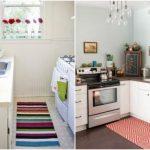 7 způsobů, jak si vylepšit kuchyň is prázdnými kapsami 5