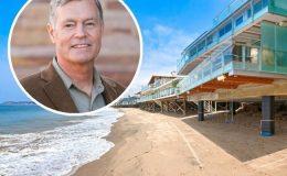 Dědic hotelové sítě Hilton prodává dům na pláži: Nový majitel za něj dá maličkost - 8 milionů dolarů! 29