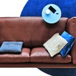 Rodinná sedačka: Jak si vybrat tu pravou, aby lahodila všem? (1. část) 2