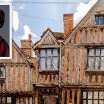 Filmový dům, ve kterém se narodil Harry Potter, může být váš! Majitel si za nevšední nemovitost ptá téměř 1 milion liber! 3