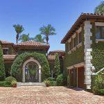 Anna Kurnikovová prodává dům na Floridě 4