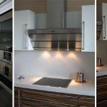 Komfortní kuchyně v paneláku není sci-fi 2