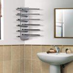 Poradíme vám, jakou sanitu dát do omezeného prostoru 4