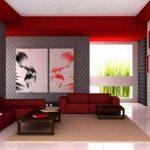 Harmonie v obýváku: Tou se může pochlubit majitelka navštíveného bytu 4