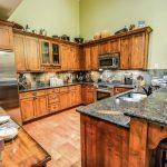 Jakou podlahu vybrat do kuchyně? 6