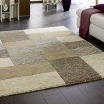 Jaký koberec si vybrat do bytu? 4