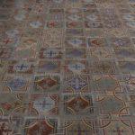 Porcelánové nebo keramické dlaždice - které si vybrat? 6