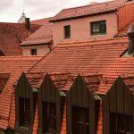 Střecha dům přikrývá, musí být funkční 3