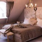 Ložnice místo odpočinku 5