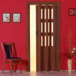 Pěkné a kvalitní dveře okouzlí náš domov 3