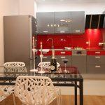 Kuchyňský nábytek - na jeho kvalitě bychom neměli šetřit 3