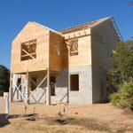 Kvalita bydlení závisí i na pozemku 6