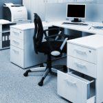 Základní pravidla pro vybavení kanceláře 4