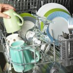 Které nádobí nepatří do myčky 7