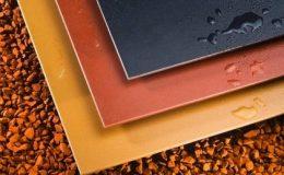 Kompaktní desky a jejich použití v interiéru i exteriéru 26