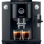 Nejlepší kávovary 4