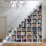 Domácí knihovna 7