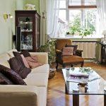 Jaký nábytek si vybírat do bytu 5