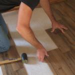 Cech podlahářů dělá i odborné posudky na podlahářské práce 6