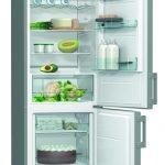 Výhody kombinované chladničky poznáte, když ji budete používat 2