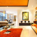 Zařízení domácnosti, které vám pomůže cítit se příjemně 3