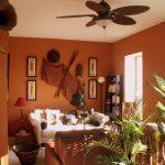 Vdechněte exotickou atmosféru i svému interiéru 7