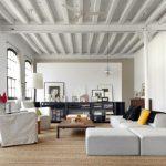 Severský styl bydlení 5