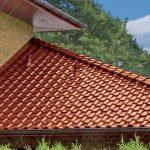 Stavíte dům se šikmou střechou? Na toto si dejte pozor! 5