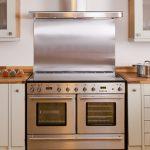 Jak vyčistit mastnotu z kuchyňské linky 6