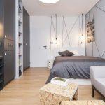 Proměna dětského pokojíku v prostor pro teenagera 2