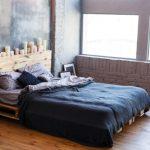 Čelo vaší postele nemusí být nudné 7