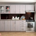 Co by měla obsahovat moderní kuchyně 3