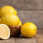 Všestranný citron 6