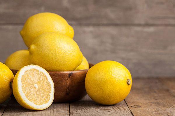 Všestranný citron 1