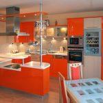 Nebojte se oranžové barvy 4