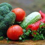 Víte, které živiny chybí vaší zelenině? 6