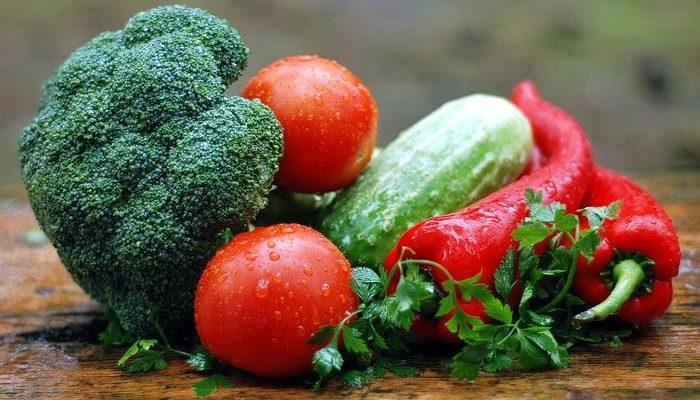 Víte, které živiny chybí vaší zelenině? 1