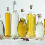Stylové i designové nádobky na olej a ocet 15
