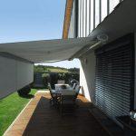 Výběr vhodné markýzy na terasu i balkón 6