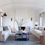 Základy feng-šuej v obývacím pokoji 11