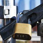 Účinné zabezpečení domů a chat 5