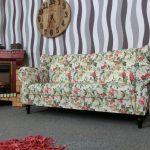 Potisk sedaček, které rozjasní váš interiér! 3