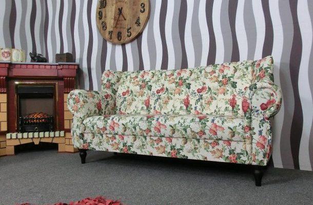 Potisk sedaček, které rozjasní váš interiér! 1
