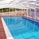 Výhody specializovaných prodejen bazénů 15